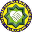 Yayasan Bina Ukhuwah Karawang