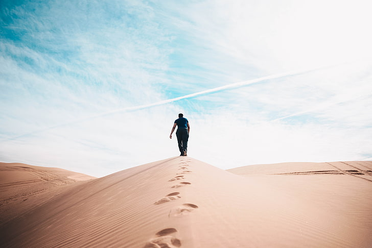 nature-landscape-desert-men-outdoors-wallpaper-preview